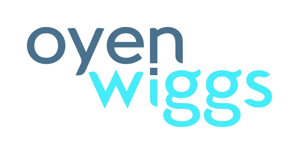 Oyen Wiggs Green & Mutala LLP