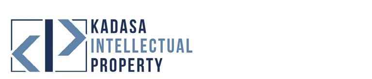 Kadasa Intellectual Property