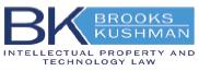 Brooks Kushman PC