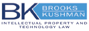 Brooks Kushman PC