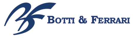 Botti & Ferrari Srl