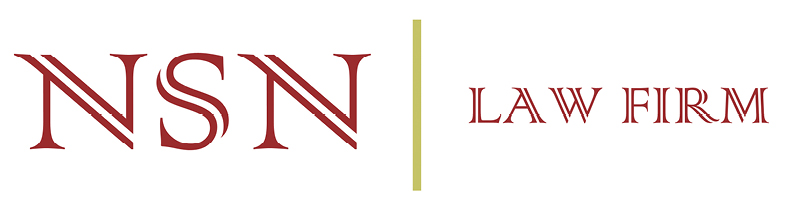 NSN Law Firm