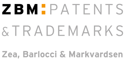 ZBM Patents & Trademarks