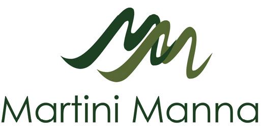 Martini Manna Avvocati