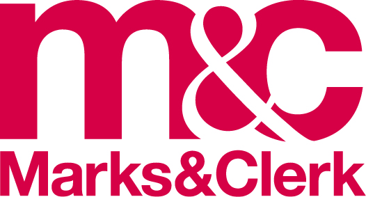 Marks & Clerk Law LLP