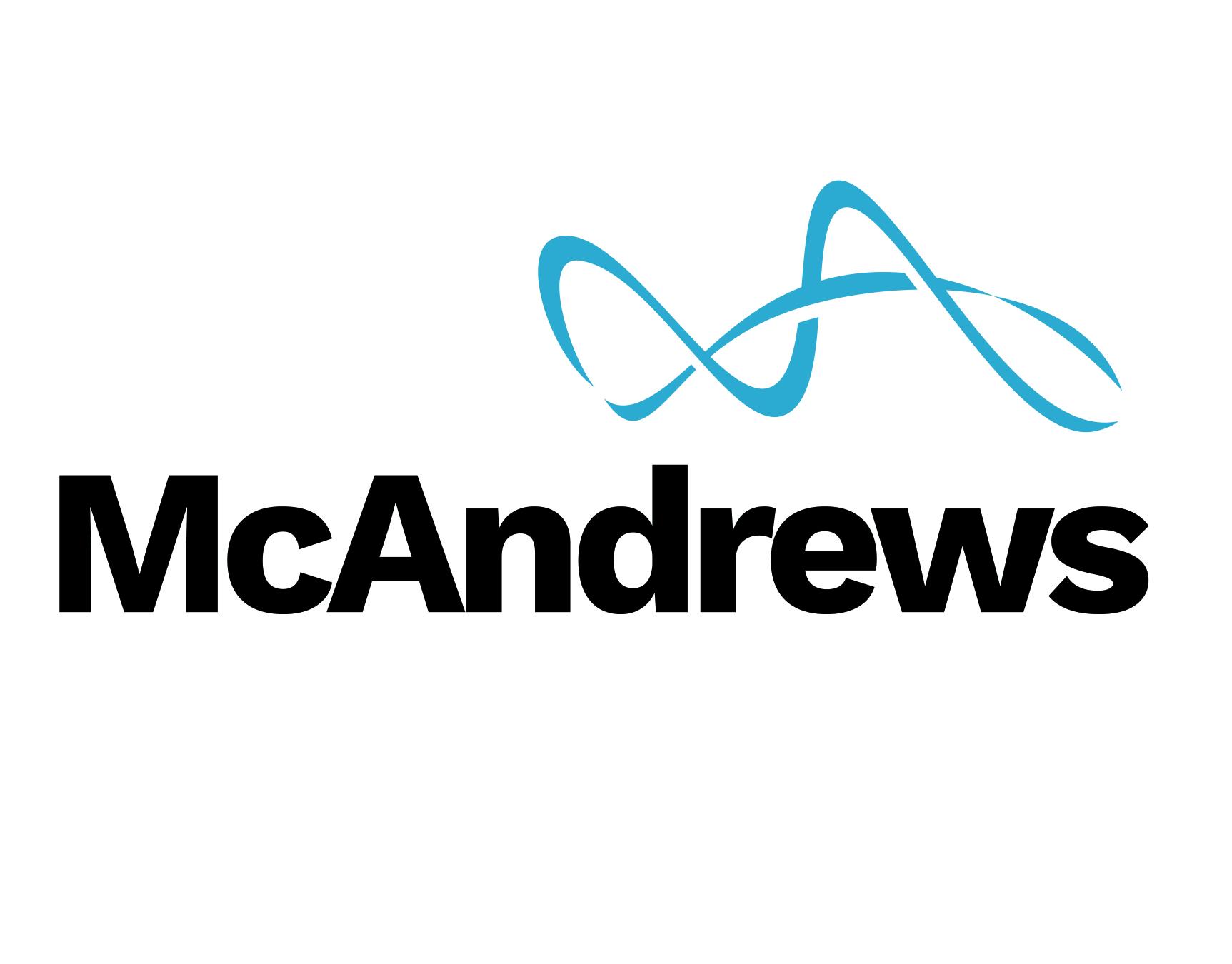 McAndrews Held & Malloy