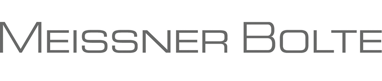 Meissner Bolte Patentanwälte Rechtsanwälte Partnerschaft mbB