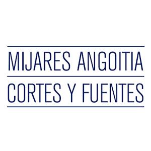 Mijares Angoitia Cortés y Fuentes SC