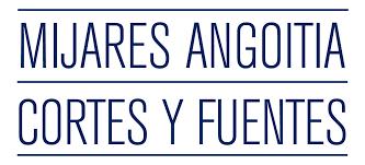 Mijares Angoitia Cortes y Fuentes SC