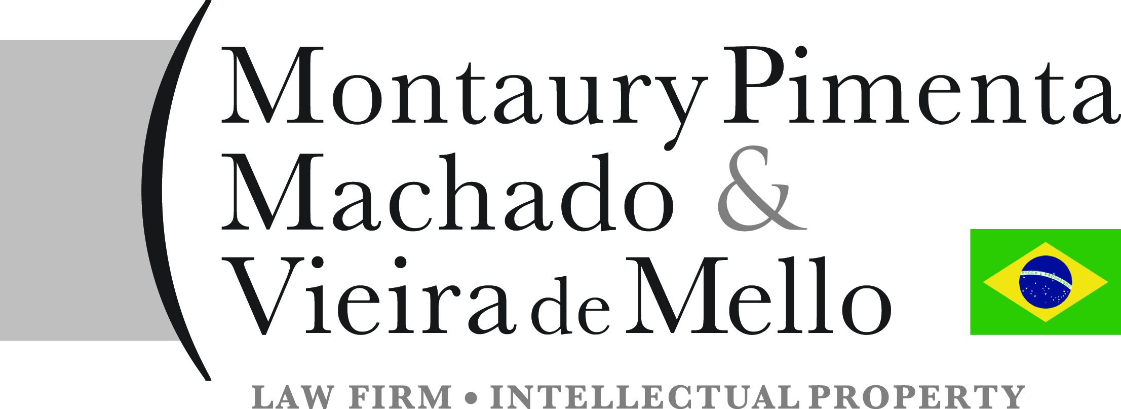 Montaury Pimenta, Machado & Vieira de Mello