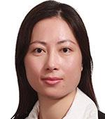 Peggy Shao