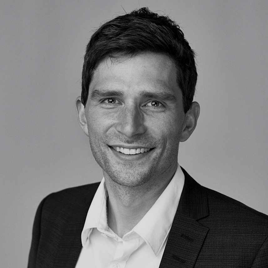 Jacob Karstad Meyland, partner