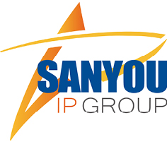 Beijing Sanyou Intellectual Property Agency Ltd