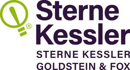 Sterne, Kessler, Goldstein & Fox PLLC