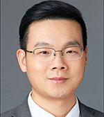 Steve (Kefeng) Zhao
