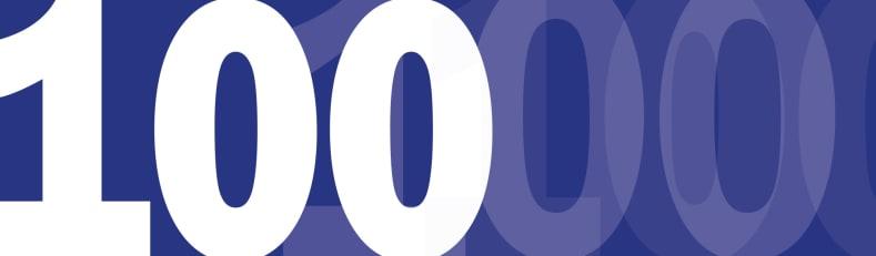 GCR 100 - 9th Edition