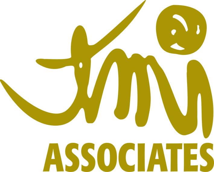 TMI Associates