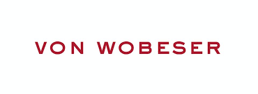 Von Wobeser & Sierra