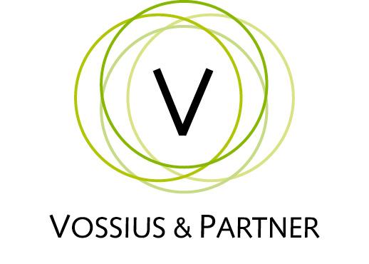 VOSSIUS & Partner Patentanwälte Rechtsanwälte mbB