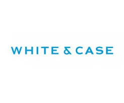 6. White & Case