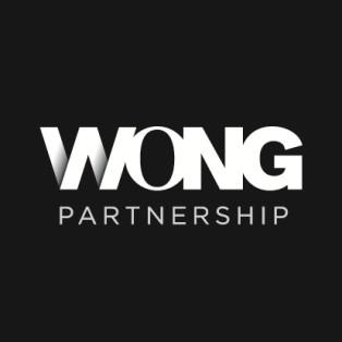 WongPartnership