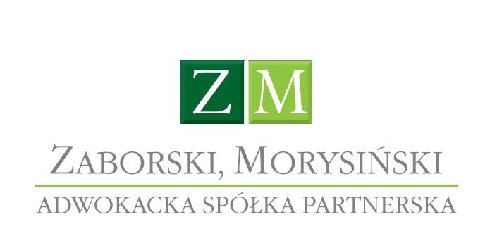 Zaborski, Morysiński